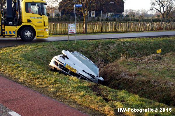 Henry-Wallinga©-Ongeval-Verkavelingweg-Genne-03