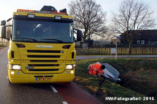 Henry-Wallinga©-Ongeval-Verkavelingweg-Genne-04