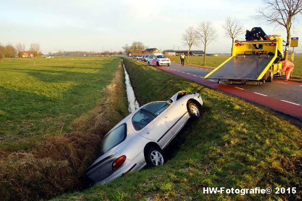Henry-Wallinga©-Ongeval-Verkavelingweg-Genne-05