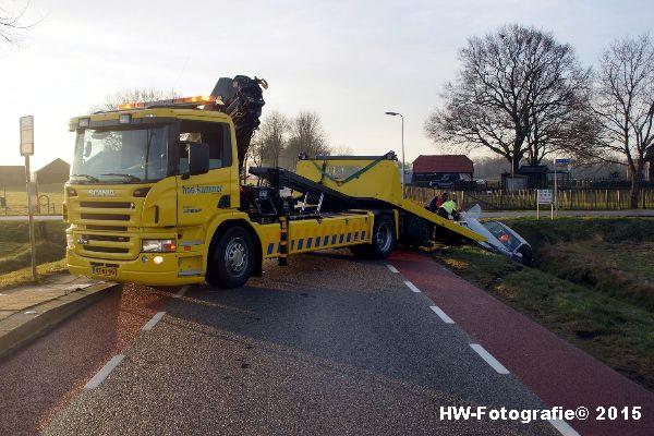 Henry-Wallinga©-Ongeval-Verkavelingweg-Genne-07