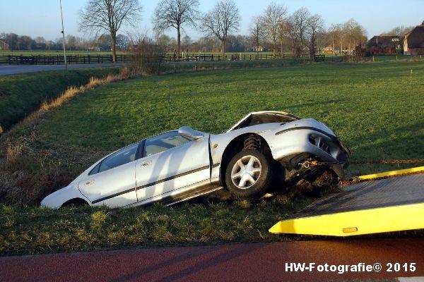 Henry-Wallinga©-Ongeval-Verkavelingweg-Genne-08