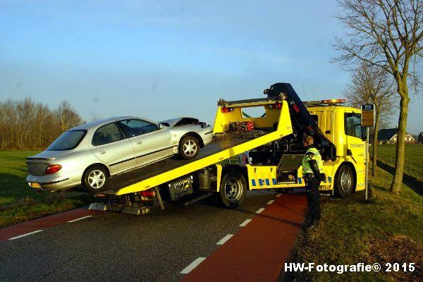 Henry-Wallinga©-Ongeval-Verkavelingweg-Genne-09