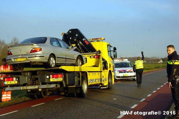 Henry-Wallinga©-Ongeval-Verkavelingweg-Genne-10