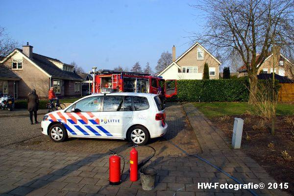 Henry-Wallinga©-Schoorsteenbrand-DeHorst-Hasselt-04