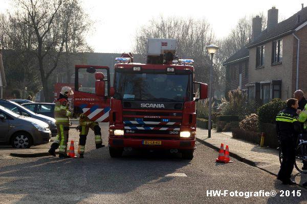 Henry-Wallinga©-Schoorsteenbrand-DeHorst-Hasselt-05