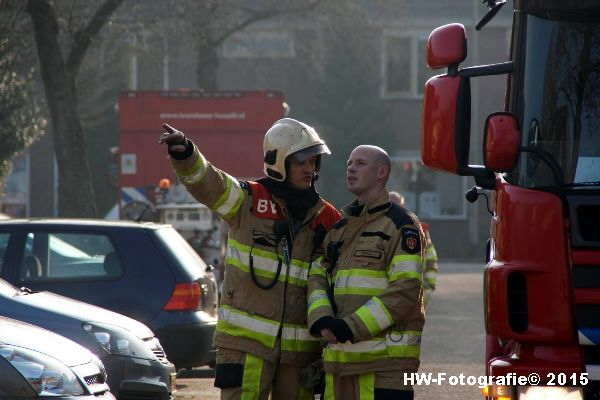 Henry-Wallinga©-Schoorsteenbrand-DeHorst-Hasselt-06