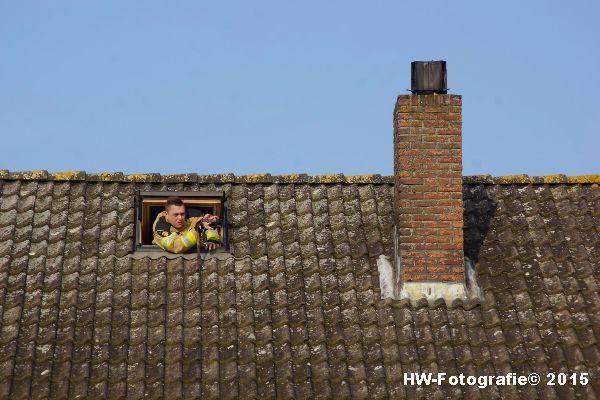 Henry-Wallinga©-Schoorsteenbrand-DeHorst-Hasselt-07