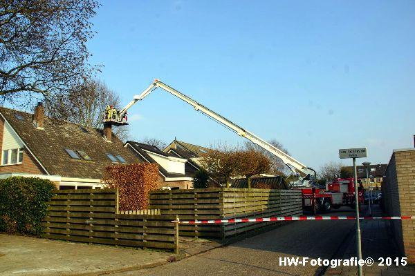 Henry-Wallinga©-Schoorsteenbrand-DeHorst-Hasselt-11