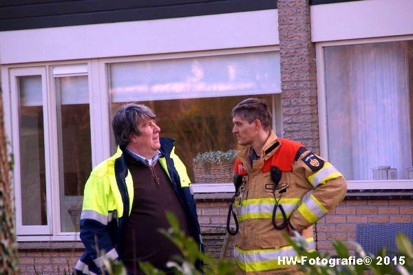 Henry-Wallinga©-Schoorsteenbrand-DeHorst-Hasselt-13