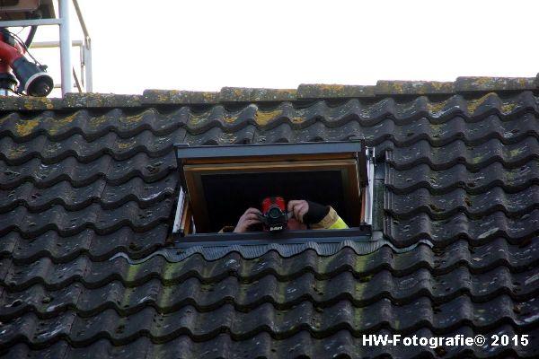 Henry-Wallinga©-Schoorsteenbrand-DeHorst-Hasselt-14
