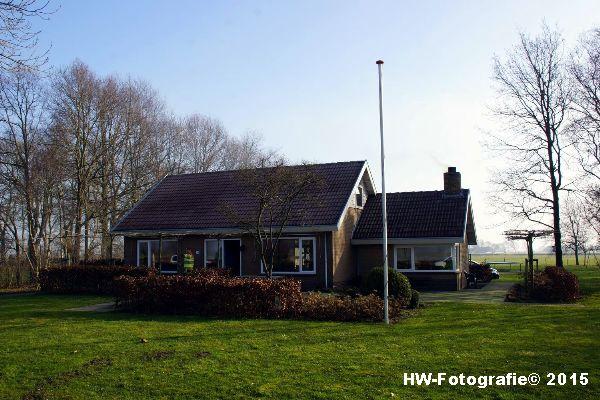 Henry-Wallinga©-Schoorsteenbrand-DeVelde-Zwartsluis-01