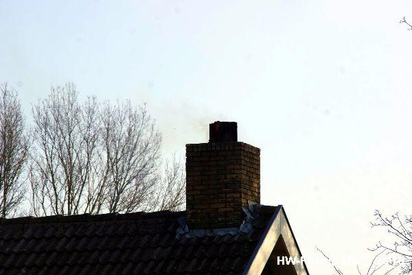 Henry-Wallinga©-Schoorsteenbrand-DeVelde-Zwartsluis-02