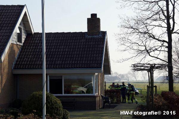 Henry-Wallinga©-Schoorsteenbrand-DeVelde-Zwartsluis-03