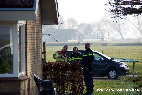 Henry-Wallinga©-Schoorsteenbrand-DeVelde-Zwartsluis-04