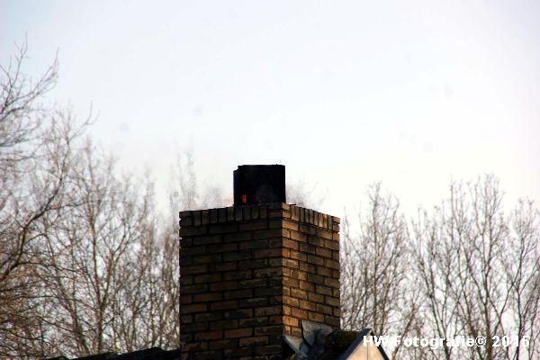 Henry-Wallinga©-Schoorsteenbrand-DeVelde-Zwartsluis-05