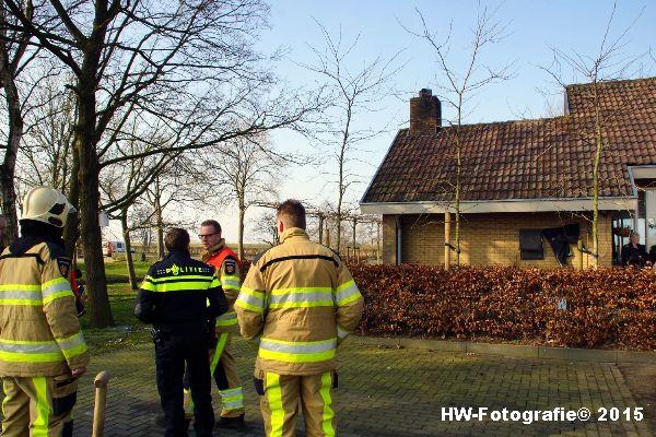 Henry-Wallinga©-Schoorsteenbrand-DeVelde-Zwartsluis-06