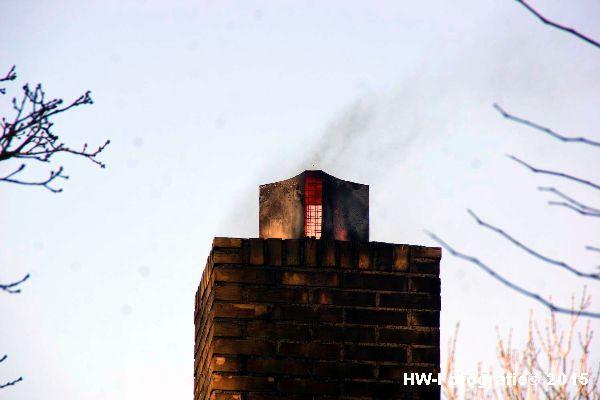 Henry-Wallinga©-Schoorsteenbrand-DeVelde-Zwartsluis-07