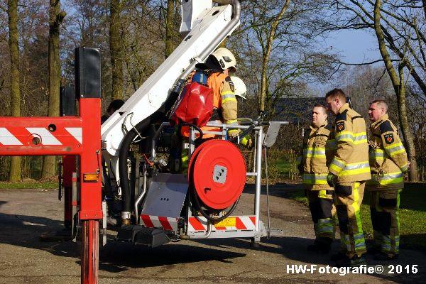 Henry-Wallinga©-Schoorsteenbrand-DeVelde-Zwartsluis-09