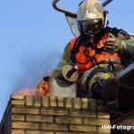 Henry-Wallinga©-Schoorsteenbrand-DeVelde-Zwartsluis-11