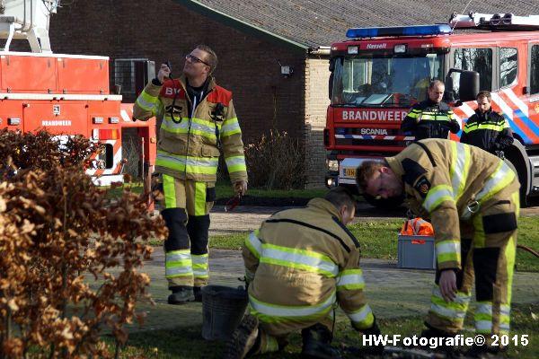 Henry-Wallinga©-Schoorsteenbrand-DeVelde-Zwartsluis-13