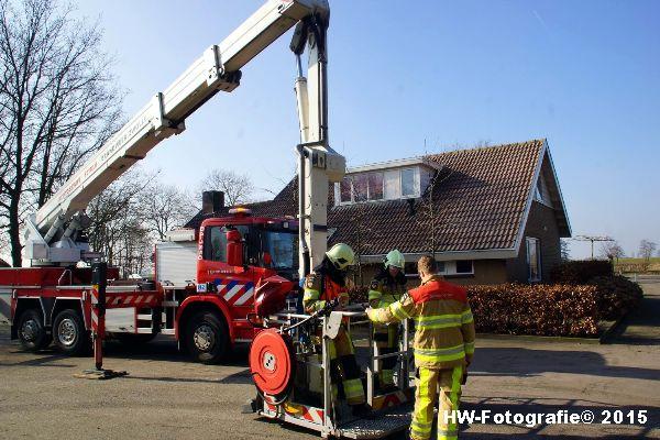 Henry-Wallinga©-Schoorsteenbrand-DeVelde-Zwartsluis-15