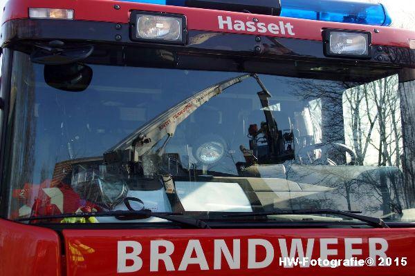 Henry-Wallinga©-Schoorsteenbrand-DeVelde-Zwartsluis-16