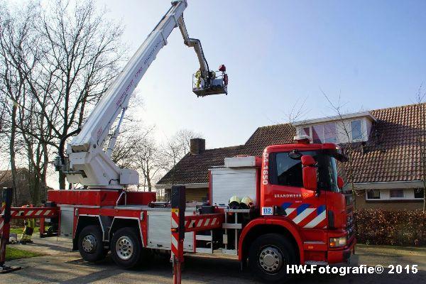 Henry-Wallinga©-Schoorsteenbrand-DeVelde-Zwartsluis-17