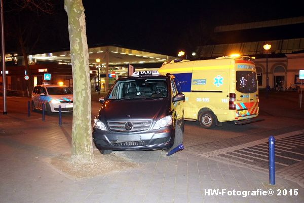 Henry-Wallinga©-Taxi-Black-out-Zwolle-01
