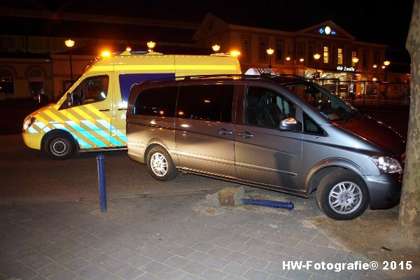 Henry-Wallinga©-Taxi-Black-out-Zwolle-04