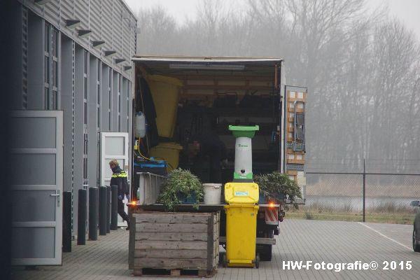 Henry-Wallinga©-Wietplantage-Meppel-01
