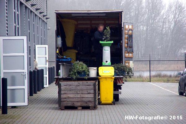 Henry-Wallinga©-Wietplantage-Meppel-02
