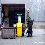 Henry-Wallinga©-Wietplantage-Meppel-04