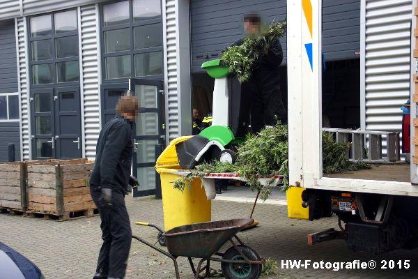 Henry-Wallinga©-Wietplantage-Meppel-06