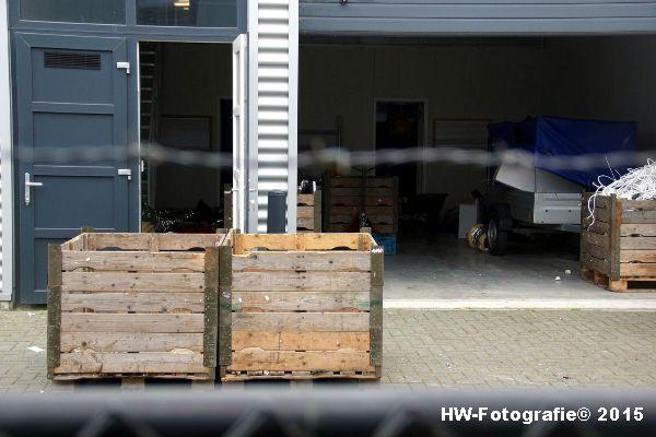 Henry-Wallinga©-Wietplantage-Meppel-08