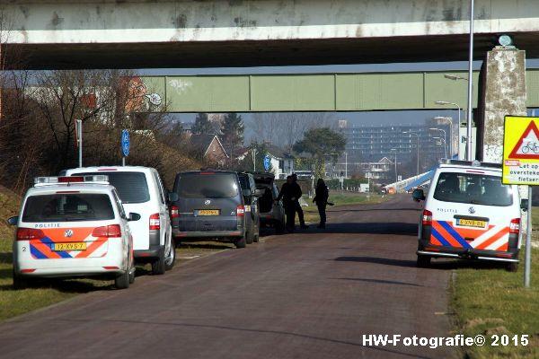 Henry-Wallinga©-Zoekactie-Zwolle-IJsselkanaal-01