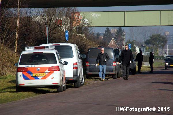 Henry-Wallinga©-Zoekactie-Zwolle-IJsselkanaal-02