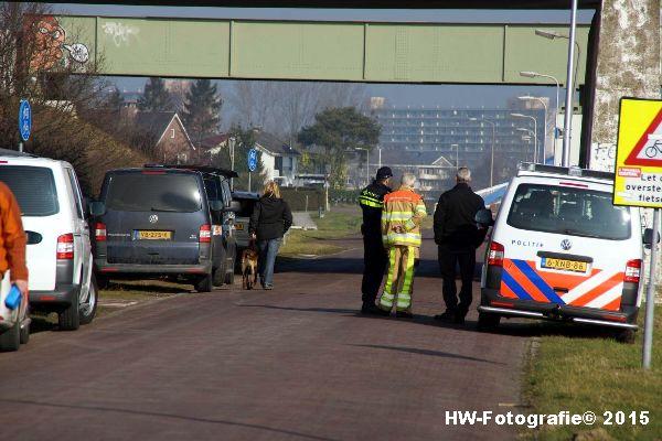 Henry-Wallinga©-Zoekactie-Zwolle-IJsselkanaal-03
