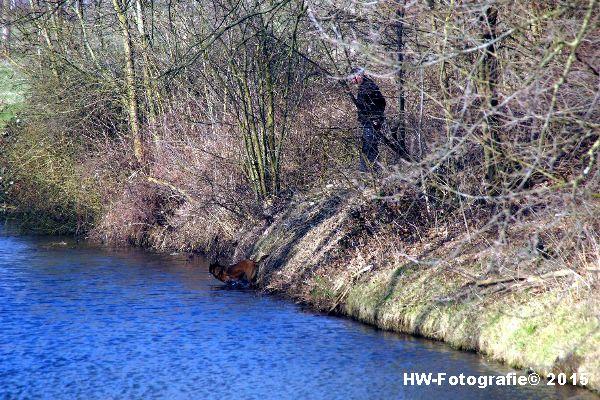 Henry-Wallinga©-Zoekactie-Zwolle-IJsselkanaal-04