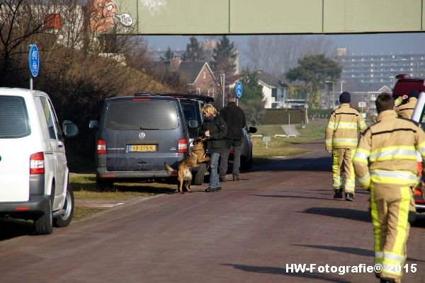 Henry-Wallinga©-Zoekactie-Zwolle-IJsselkanaal-05
