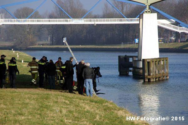 Henry-Wallinga©-Zoekactie-Zwolle-IJsselkanaal-08