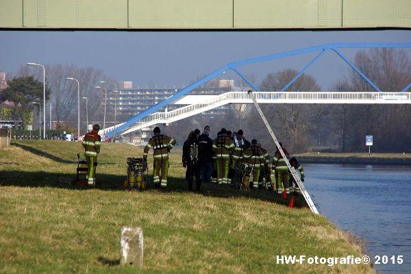 Henry-Wallinga©-Zoekactie-Zwolle-IJsselkanaal-09