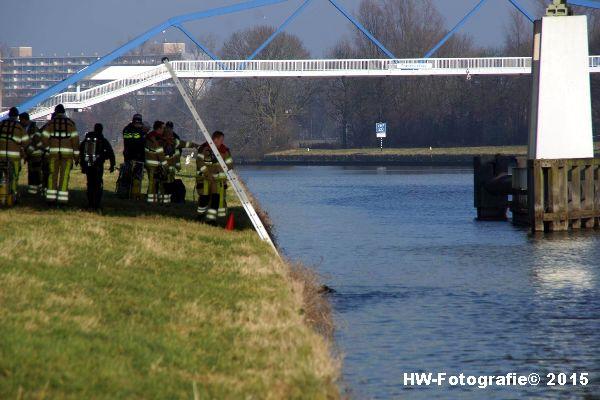 Henry-Wallinga©-Zoekactie-Zwolle-IJsselkanaal-10