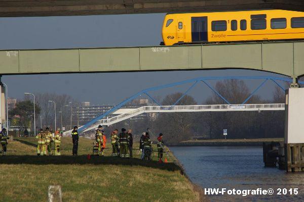 Henry-Wallinga©-Zoekactie-Zwolle-IJsselkanaal-11