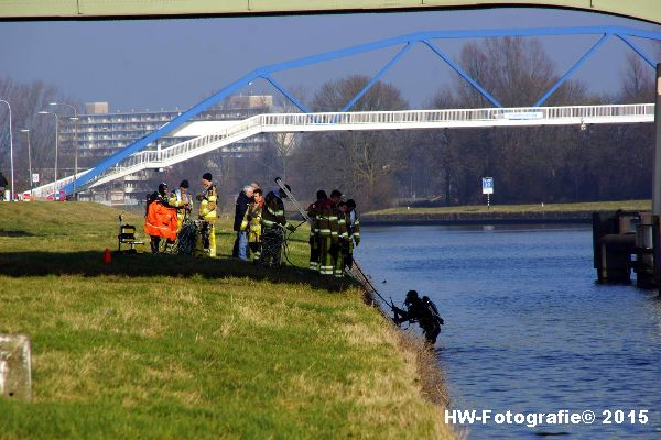 Henry-Wallinga©-Zoekactie-Zwolle-IJsselkanaal-12