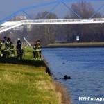 Henry-Wallinga©-Zoekactie-Zwolle-IJsselkanaal-13