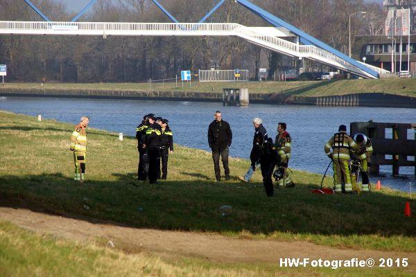 Henry-Wallinga©-Zoekactie-Zwolle-IJsselkanaal-14