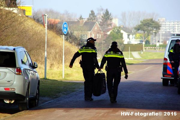 Henry-Wallinga©-Zoekactie-Zwolle-IJsselkanaal-15