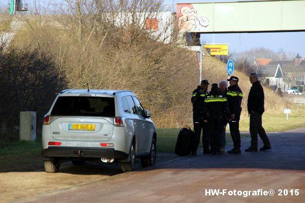 Henry-Wallinga©-Zoekactie-Zwolle-IJsselkanaal-16