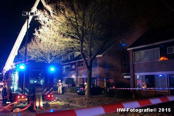 Henry-Wallinga©Brand-Kerkweg-Zwolle-01