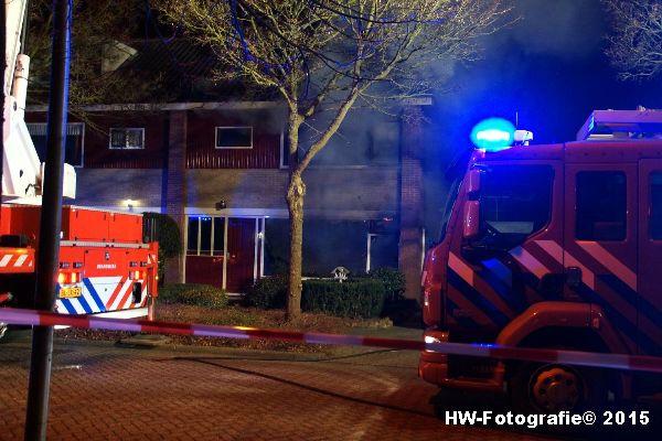 Henry-Wallinga©Brand-Kerkweg-Zwolle-02